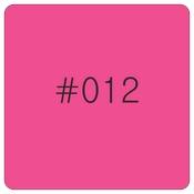 цвет шаров Sempertex 012