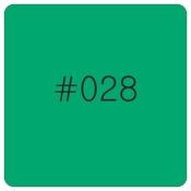 цвет шаров Sempertex 028