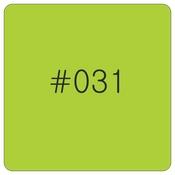 цвет шаров Sempertex 031
