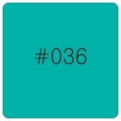 цвет шаров Sempertex 036