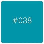 цвет шаров Sempertex 038