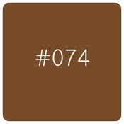 цвет шаров Sempertex 074