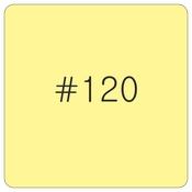 цвет шаров Sempertex 120