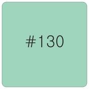 цвет шаров Sempertex 130