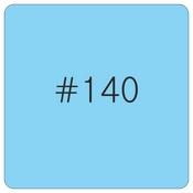 цвет шаров Sempertex 140