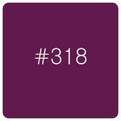 цвет шаров Sempertex 318