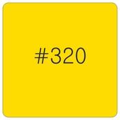 цвет шаров Sempertex 320
