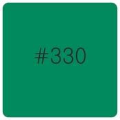 цвет шаров Sempertex 330