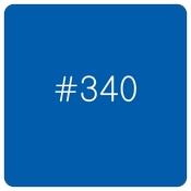 цвет шаров Sempertex 340