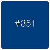 цвет шаров Sempertex 351
