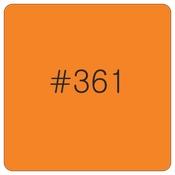 цвет шаров Sempertex 361