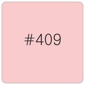 цвет шаров Sempertex 409