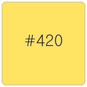 цвет шаров Sempertex 420