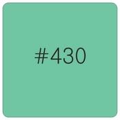 цвет шаров Sempertex 430