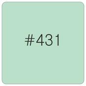цвет шаров Sempertex 431