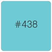 цвет шаров Sempertex 438