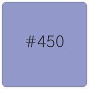цвет шаров Sempertex 450
