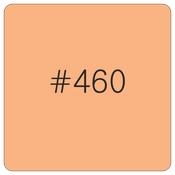 цвет шаров Sempertex 460