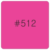 цвет шаров Sempertex 512