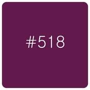 цвет шаров Sempertex 518