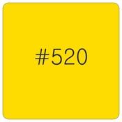 цвет шаров Sempertex 520