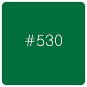 цвет шаров Sempertex 530