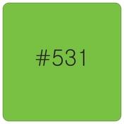 цвет шаров Sempertex 531