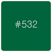 цвет шаров Sempertex 532