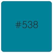 цвет шаров Sempertex 538