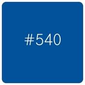 цвет шаров Sempertex 540