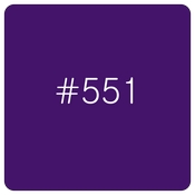 цвет шаров Sempertex 551