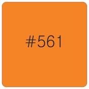 цвет шаров Sempertex 561