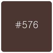цвет шаров Sempertex 576