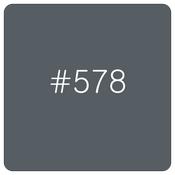 цвет шаров Sempertex 578